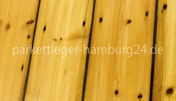 Gut bekannt Dielen Fugen auskratzen füllen Hamburg | Parkettleger Hamburg24 MR81