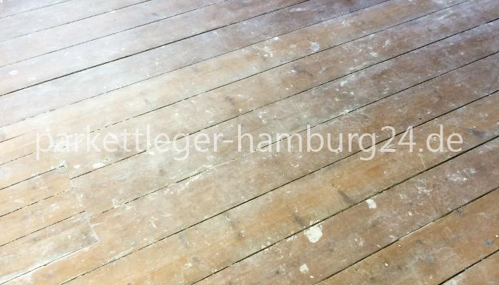 Dielen Schleifen In Hamburg Parkettleger Hamburg24